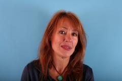 Gabriela Seidars