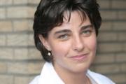 Dr. Roxana Tulus
