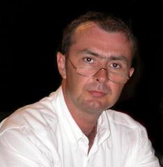 Gabriel Tulus