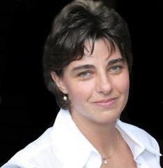 Roxana Tulus